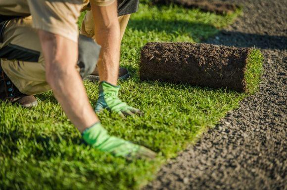 garden care by Ballarat Landscaping